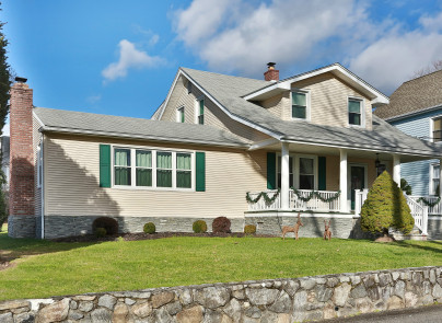 15 West Oxford Street Valhalla Ny 10595 Presented By